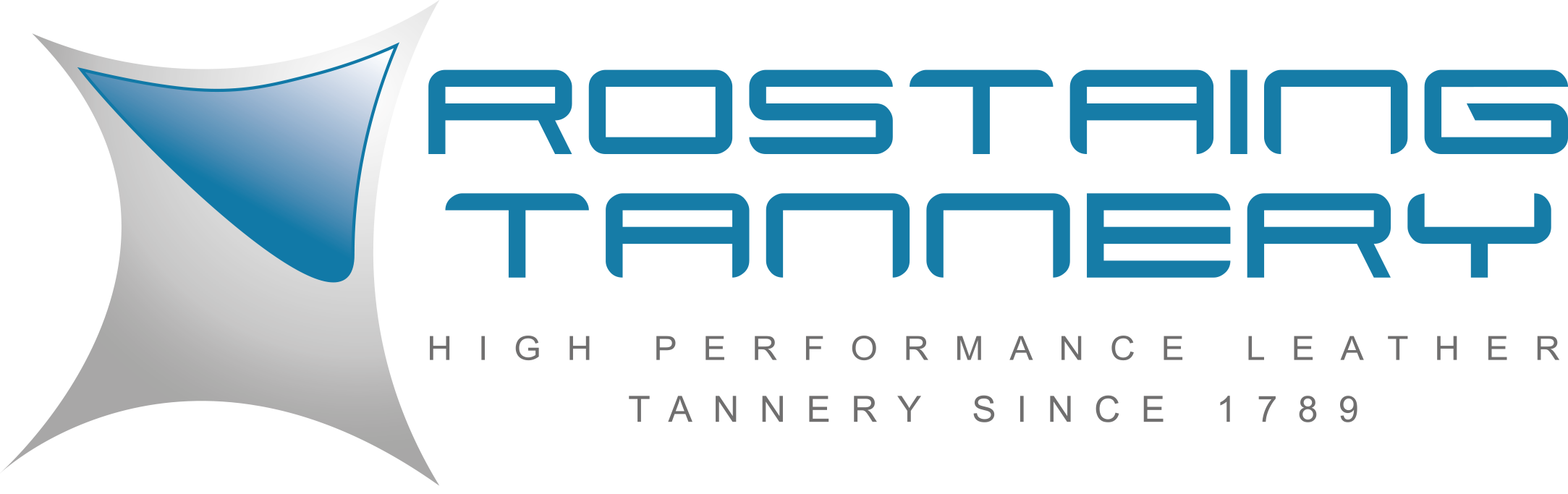ROSTAING TANNERY